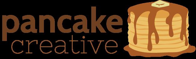 Pancake Creative